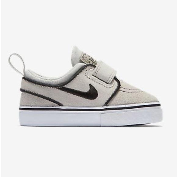 Baby Nike Sneakers Sb Stefan Janoski